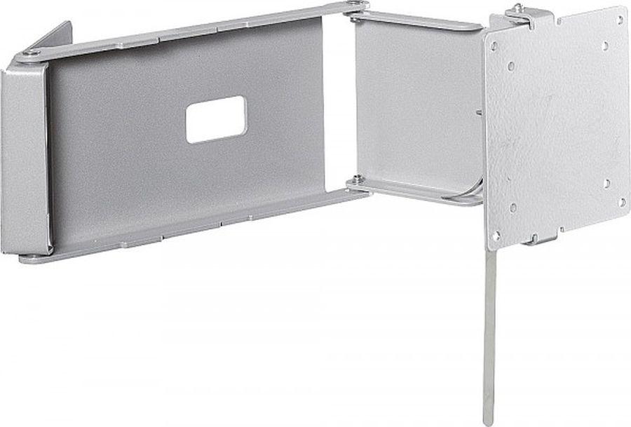 wandhalterung caratec flex cfw300 farbe si siilin caravan verkkokauppa. Black Bedroom Furniture Sets. Home Design Ideas