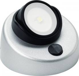 L21TM Mounted Spot with Switch - Aurinkokennopaketit - 9934704 - 1