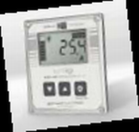 Solar remote display 2 - Aurinkokennopaketit - 9985777 - 1