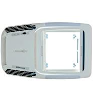 Dometic FreshLight 2200-Ilmastointilaite-lämpöpumppu - Siilin ... dba1fcf024